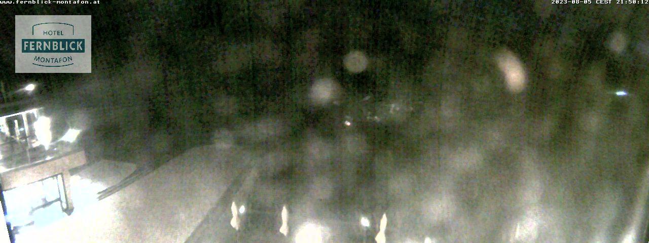 Webcam Montafon
